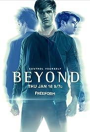 Beyond S02E09 1080p WEB x264-worldmkv
