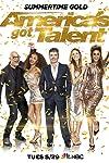 The America's Got Talent Season 11 Winner Is…