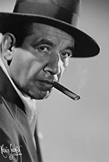 Image result for mike mazurki actor