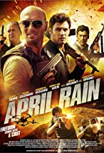 Primary image for April Rain