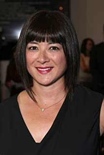 Mary Rohlich Picture