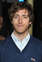 Thomas Middleditch's primary photo
