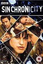 Sinchronicity