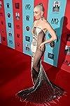 Watch: 'American Horror Story: Asylum' stars talk about 'diehard fandom'