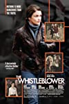 Contest: Win The Whistleblower on DVD