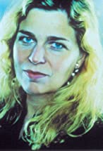Lone Scherfig's primary photo