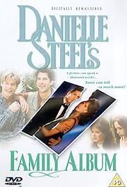 family album tv series 1994 imdb
