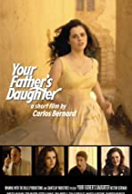 Your Father's Daughter