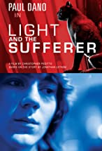 Primary image for Light and the Sufferer