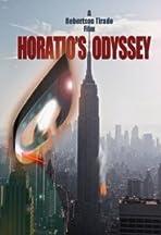 Horatio's Odyssey