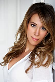 Haylie Duff Picture