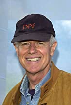 Mike Farrell's primary photo