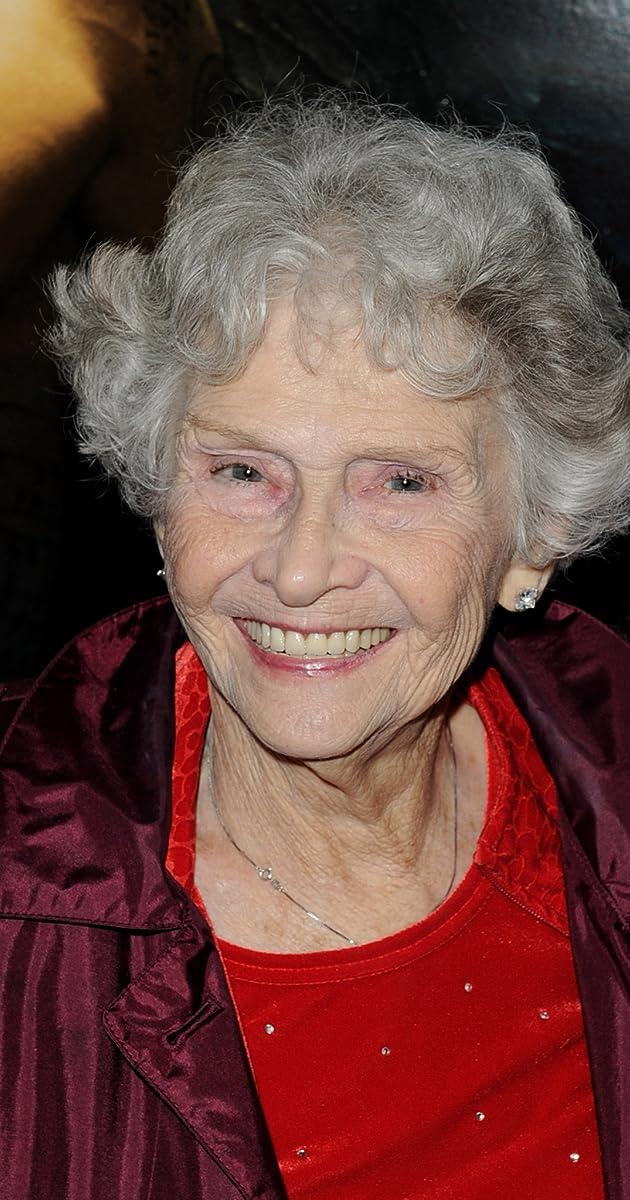 Jeanette Miller Imdb
