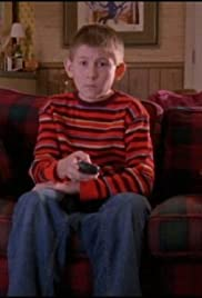 Summary of malcolm in the middle
