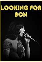 Primary image for Looking for Bon