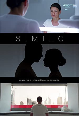 Similo