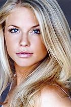 Michelle Pierce