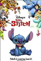 Primary image for Lilo & Stitch