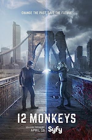 12 Monkeys S04E05 720p