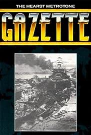 Gazette Poster