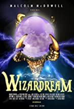 Primary image for Wizardream