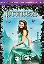 Primary image for Princess
