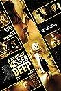 A Thousand Kisses Deep (2011) Poster