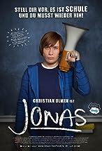 Primary image for Jonas