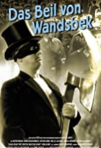 The Axe of Wandsbek