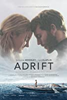 Adrift 與你漂流 2018