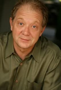 The 63-year old son of father (?) and mother(?) Jeff Perry in 2018 photo. Jeff Perry earned a  million dollar salary - leaving the net worth at  million in 2018
