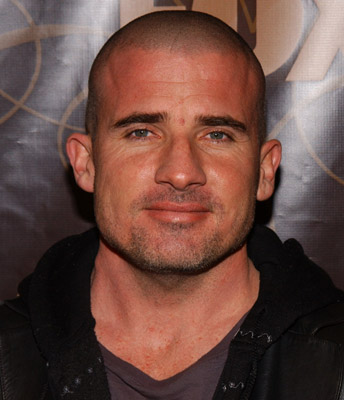 Pictures photos of dominic purcell imdb - Dominic seagal ...