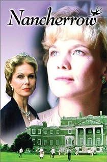 Nancherrow movie