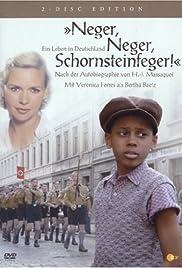 Neger, Neger, Schornsteinfeger(2006) Poster - Movie Forum, Cast, Reviews