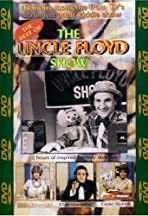 The Uncle Floyd Show