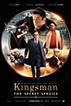 China Box Office: 'Kingsman 2' Wins Weekend With $40M, 'Never Say Die' Crosses $300M