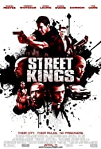 Primary image for Street Kings