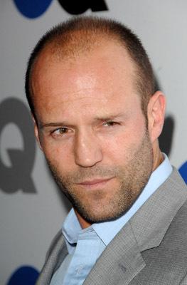 Jason Statham - IMDb