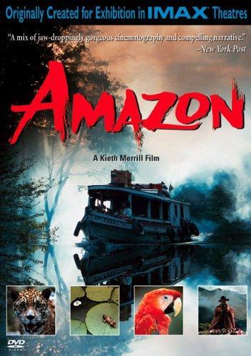 Imdb Amazon