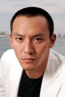 Chen Chang Picture