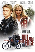 Primary image for Out on the Edge