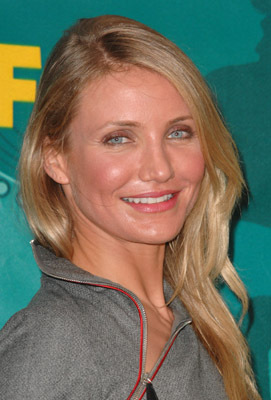 Cameron Diaz - Biography - IMDbImdb.com Cameron Diaz
