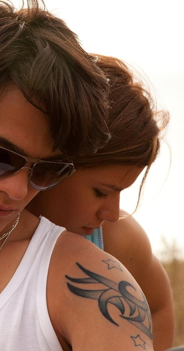Loverboy 2011