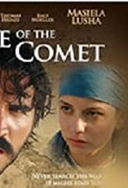 Time of the Comet(2008) Poster - Movie Forum, Cast, Reviews