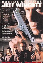 Open Fire(1994) Poster - Movie Forum, Cast, Reviews
