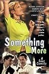 Something More (1999)