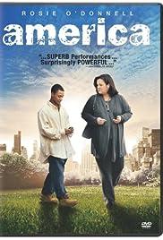 America(2009) Poster - Movie Forum, Cast, Reviews