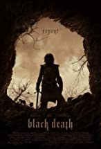 Primary image for Black Death