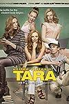 I'm Still Not Over... 'United States of Tara' getting canceled