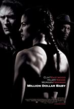 Primary image for Million Dollar Baby